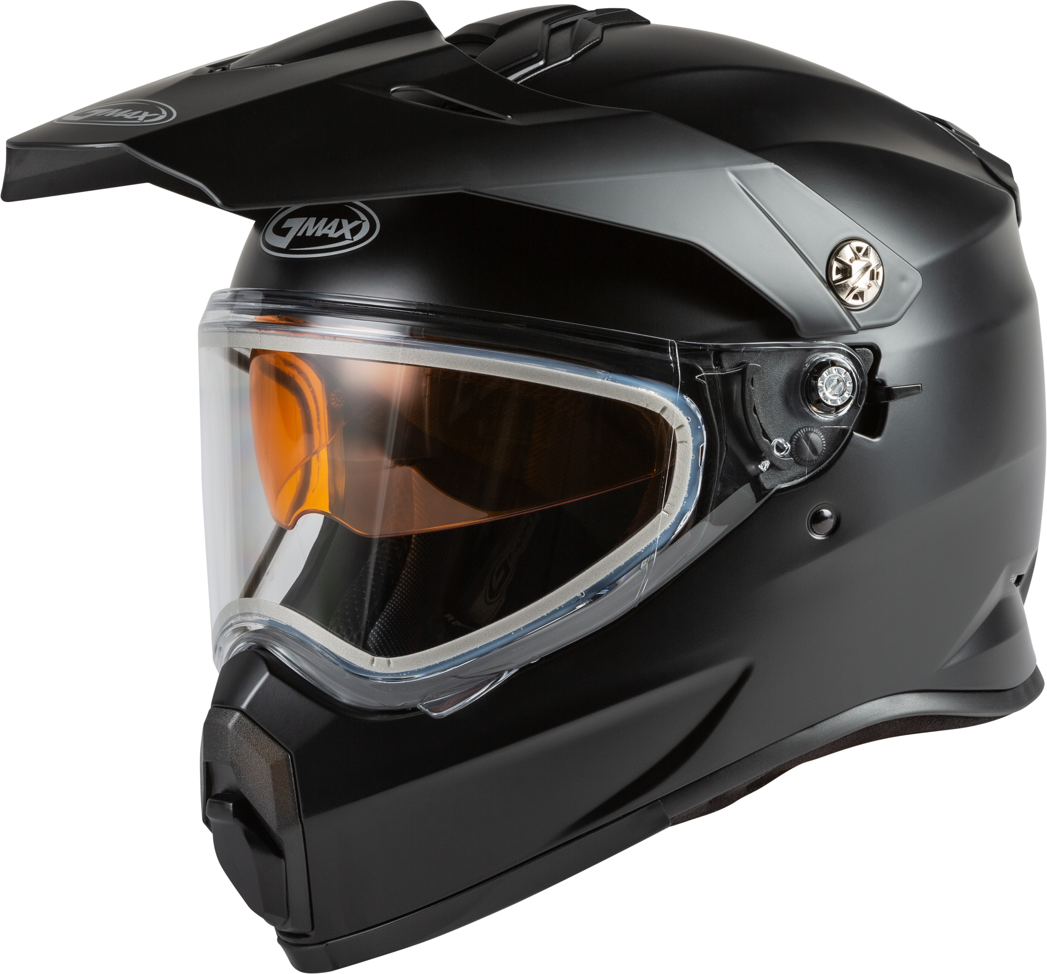 Youth AT-21Y Adventure Snow Helmet