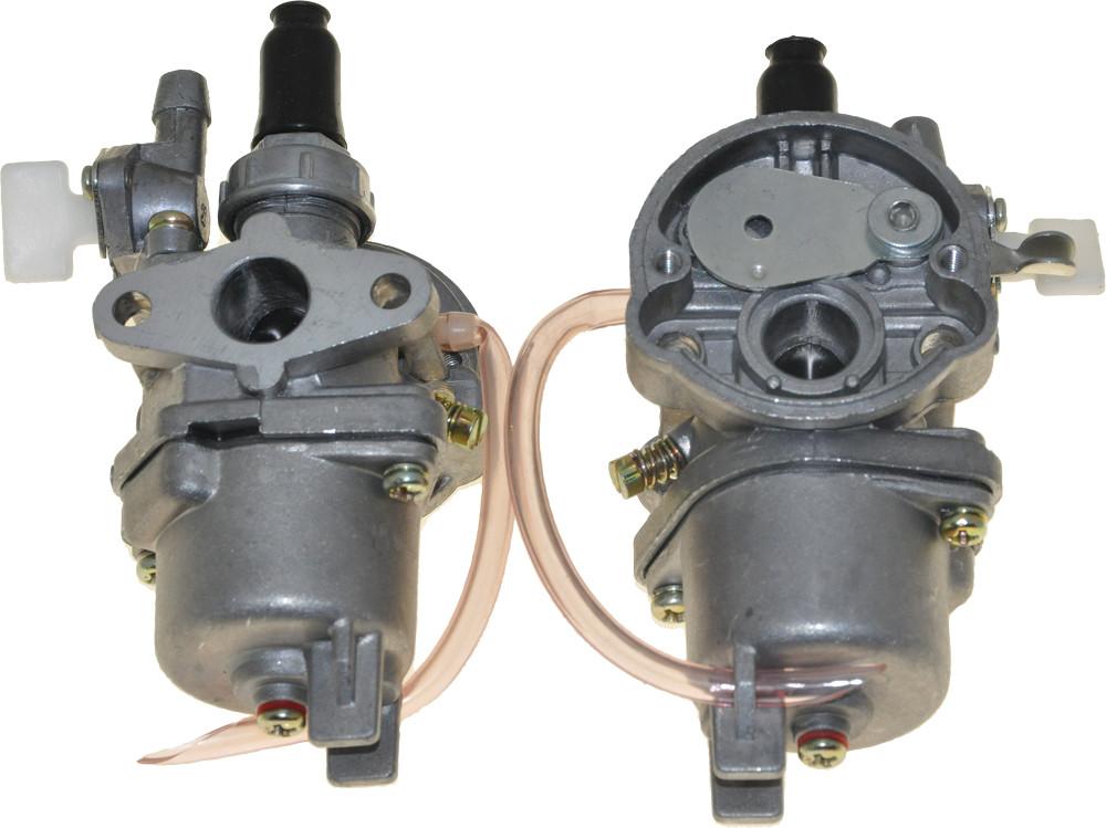 2-Stroke Carburetor 13mm 47/49cc
