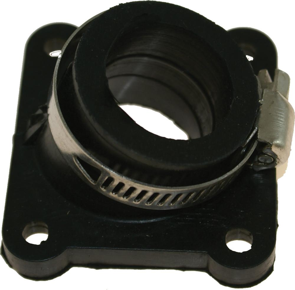 2-Stroke Intake Manifold 24mm 47-49cc