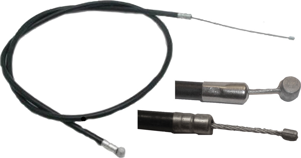 Throttle Cable T1 27 inch