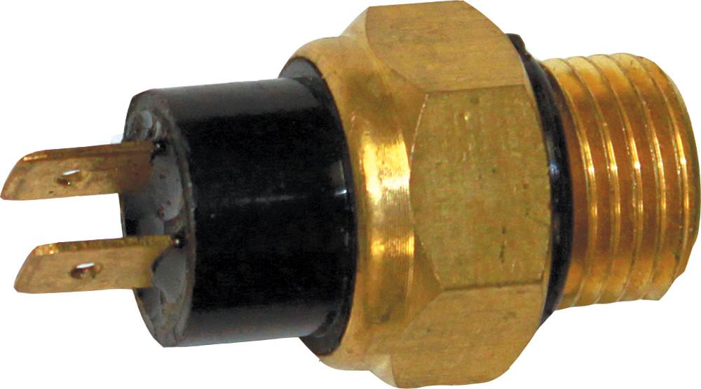 Radiator Temp Sensor