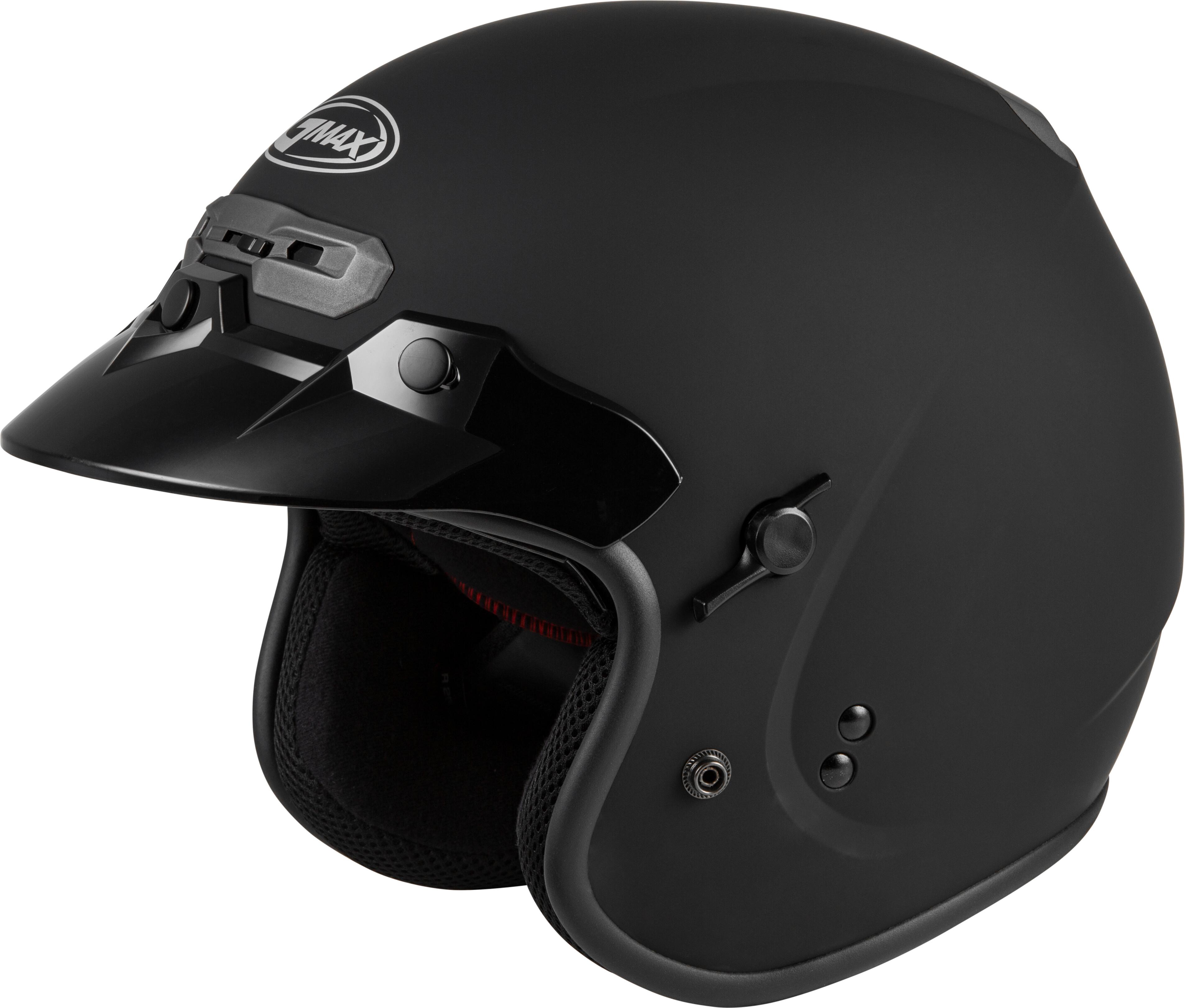 GM-32 Helmet