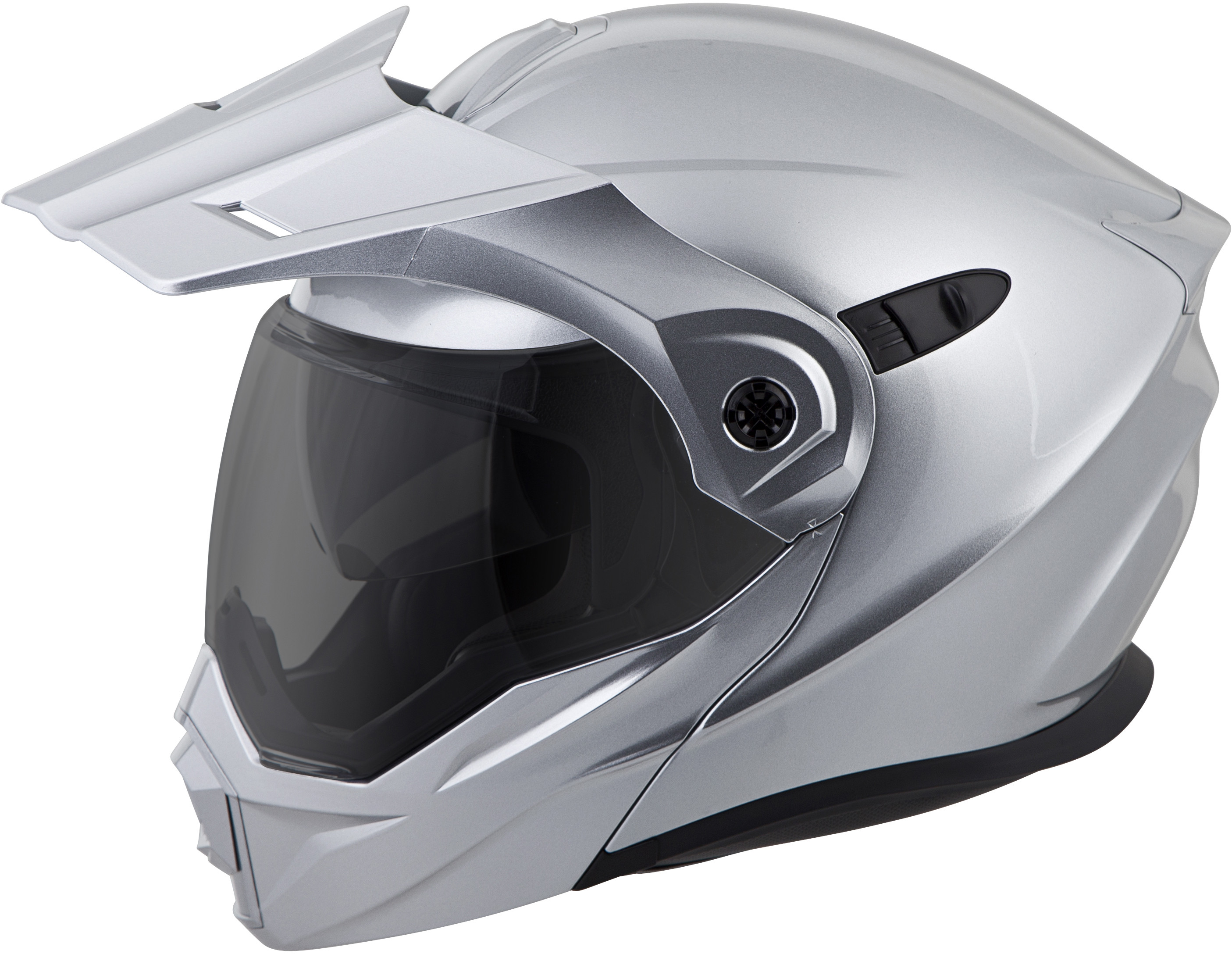 Scorpion-Helmet-EXO-AT950-Solid-Helmet miniature 6