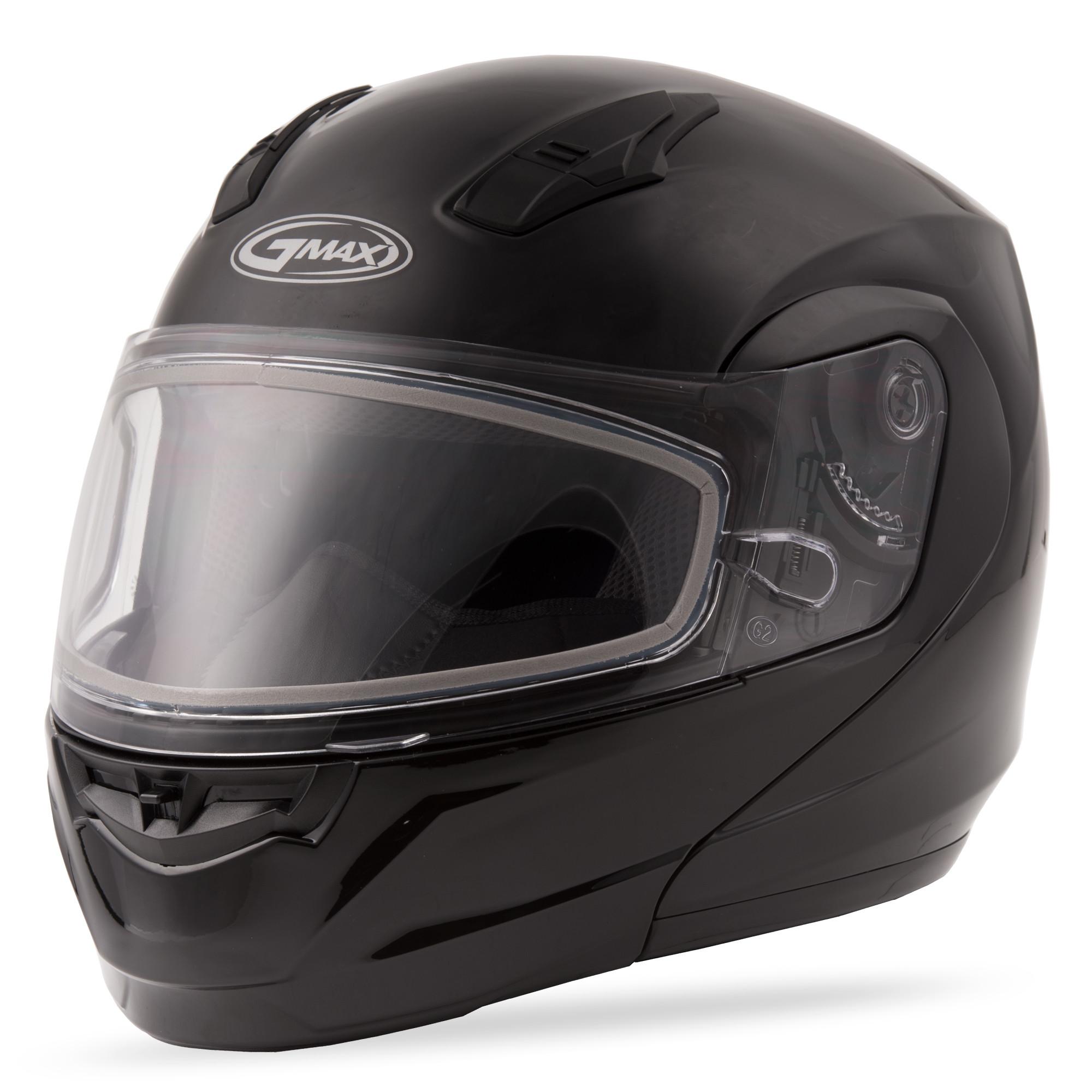 MD-04S Snow Helmet Solid
