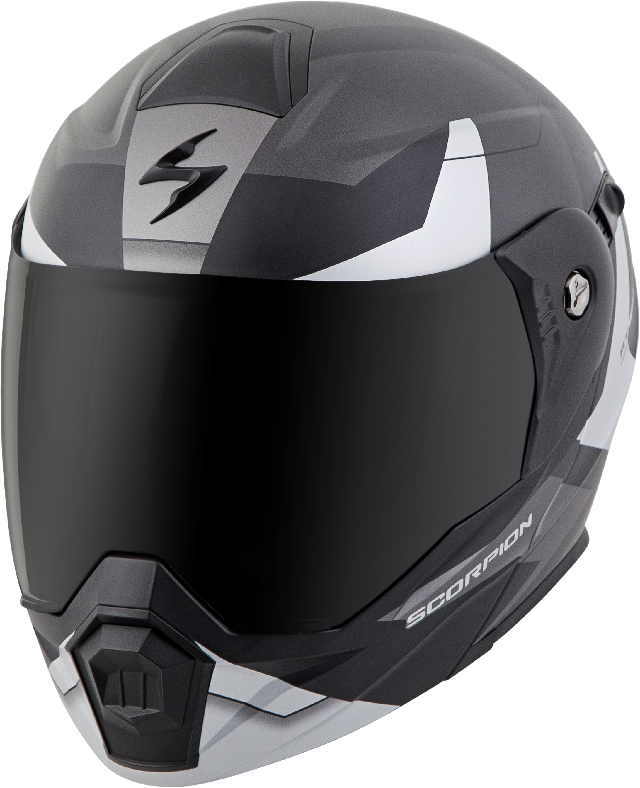for-Scorpion-Helmet-EXO-AT950-Neocon-Snow-Helmet-with-Dual-Lens-Shield miniature 24