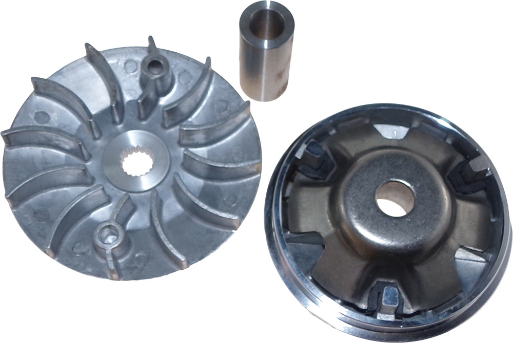 GY6 Variator Clutch Assembly 125/150cc