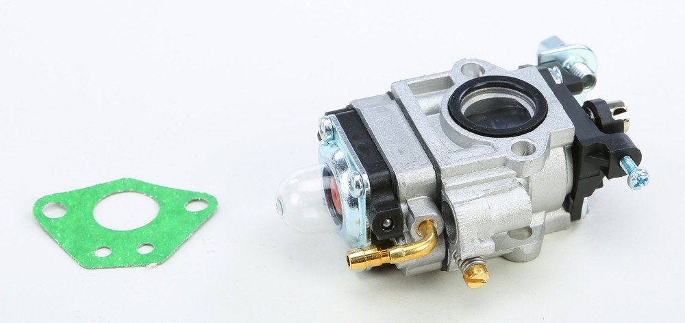 2-Stroke Carburetor 15mm 43-49cc