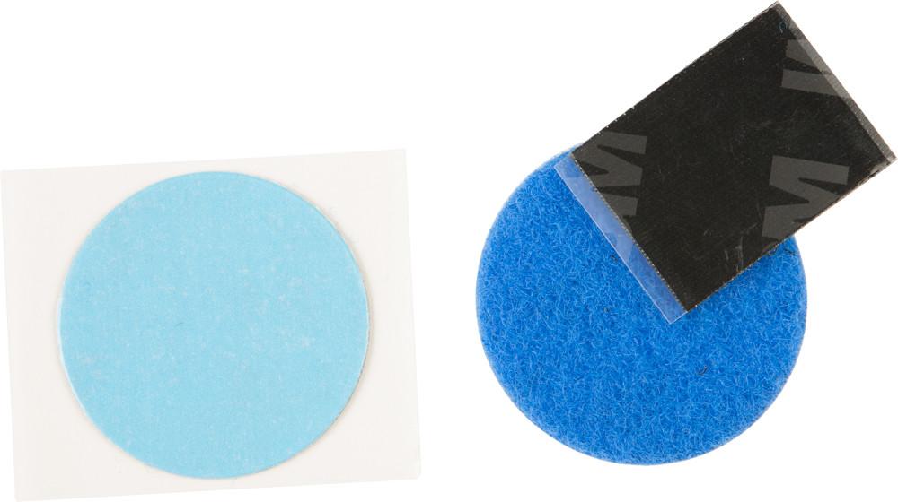 REMOUNTING KIT BLUE