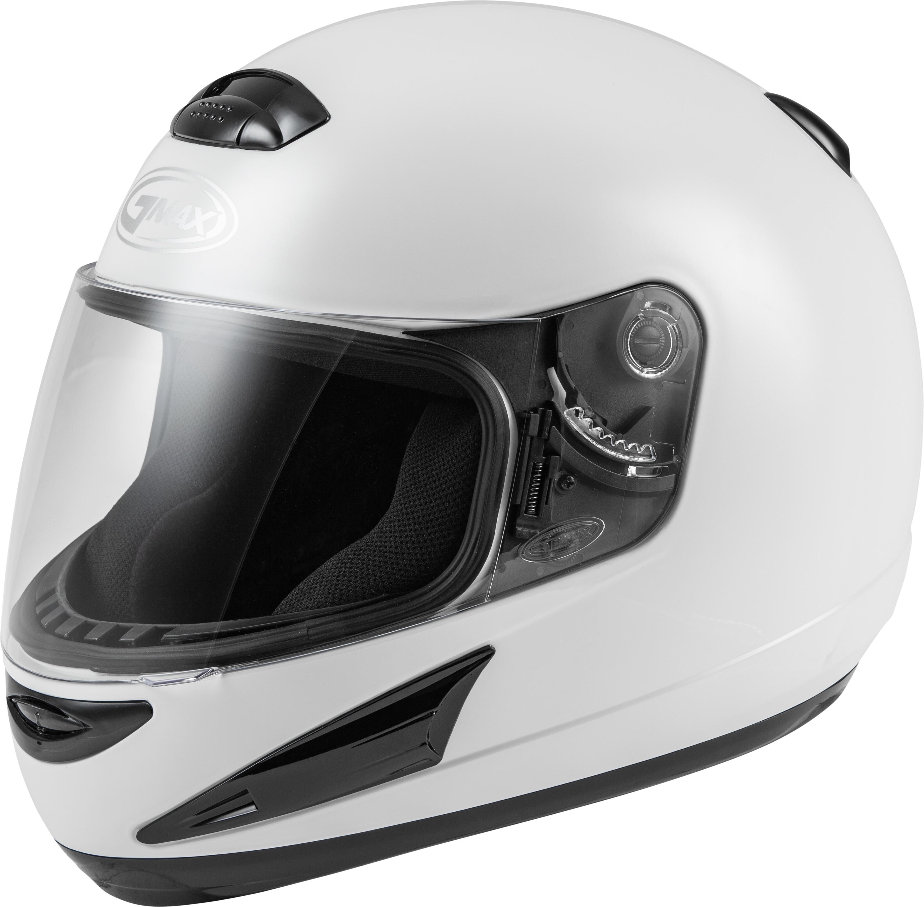 GM-38 Helmet