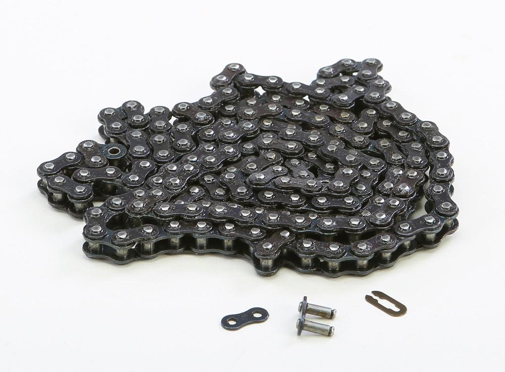 2-Stroke Chain #25 166 Links