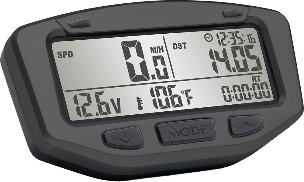 Striker 7 Mm Fin Sensor