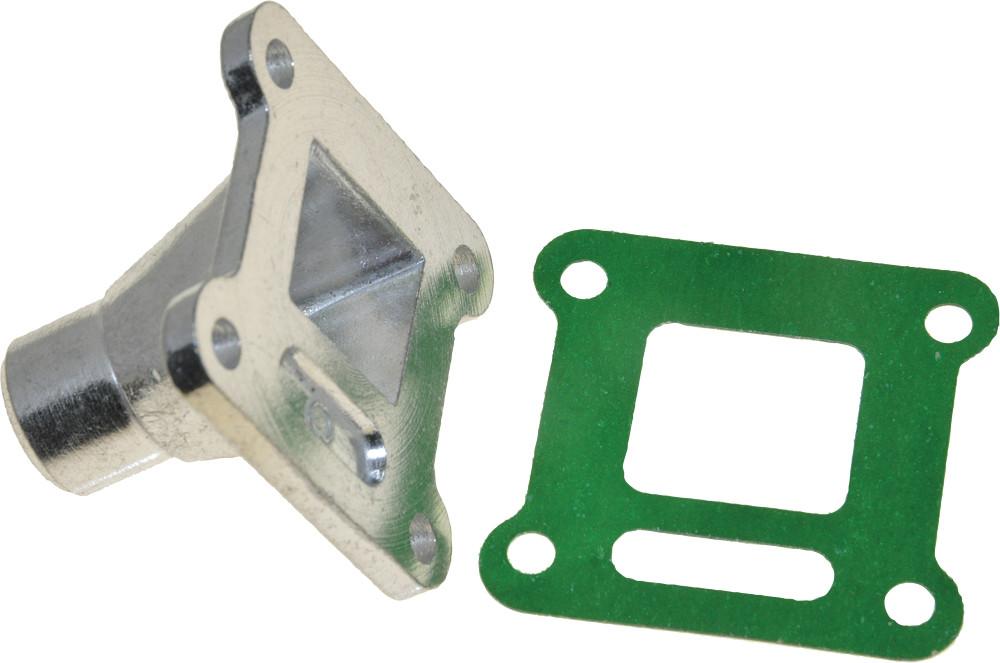 2-STROKE INTAKE MANFLD/GASKET 47-49cc MT-A1/MT-A4