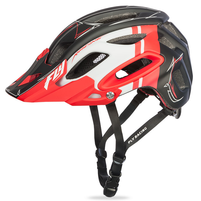 FREESTONE HELMET Sp Edition,  X-2X  73-91923