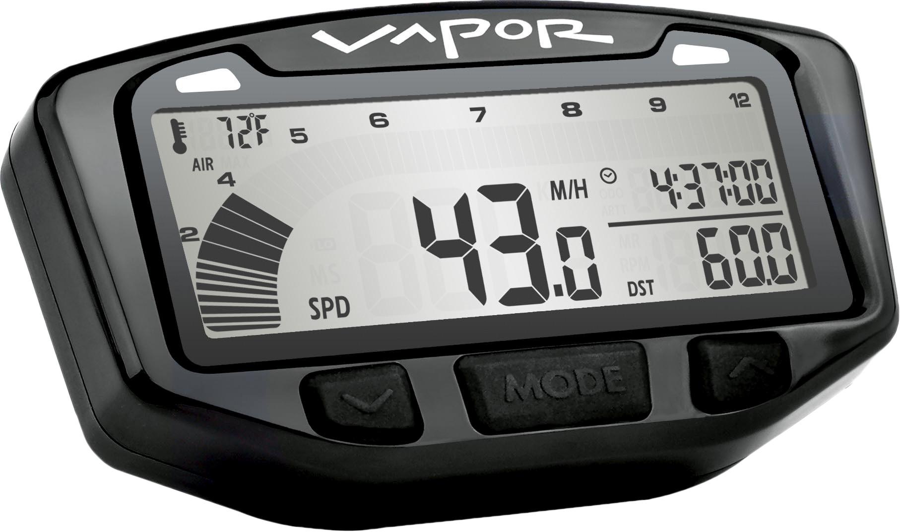 Vapor Computer Kit