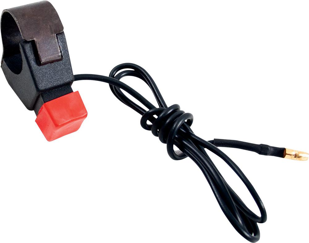 Kill Switch 1-Wire 7/8 inch Bar 2-Stroke/4-Stroke
