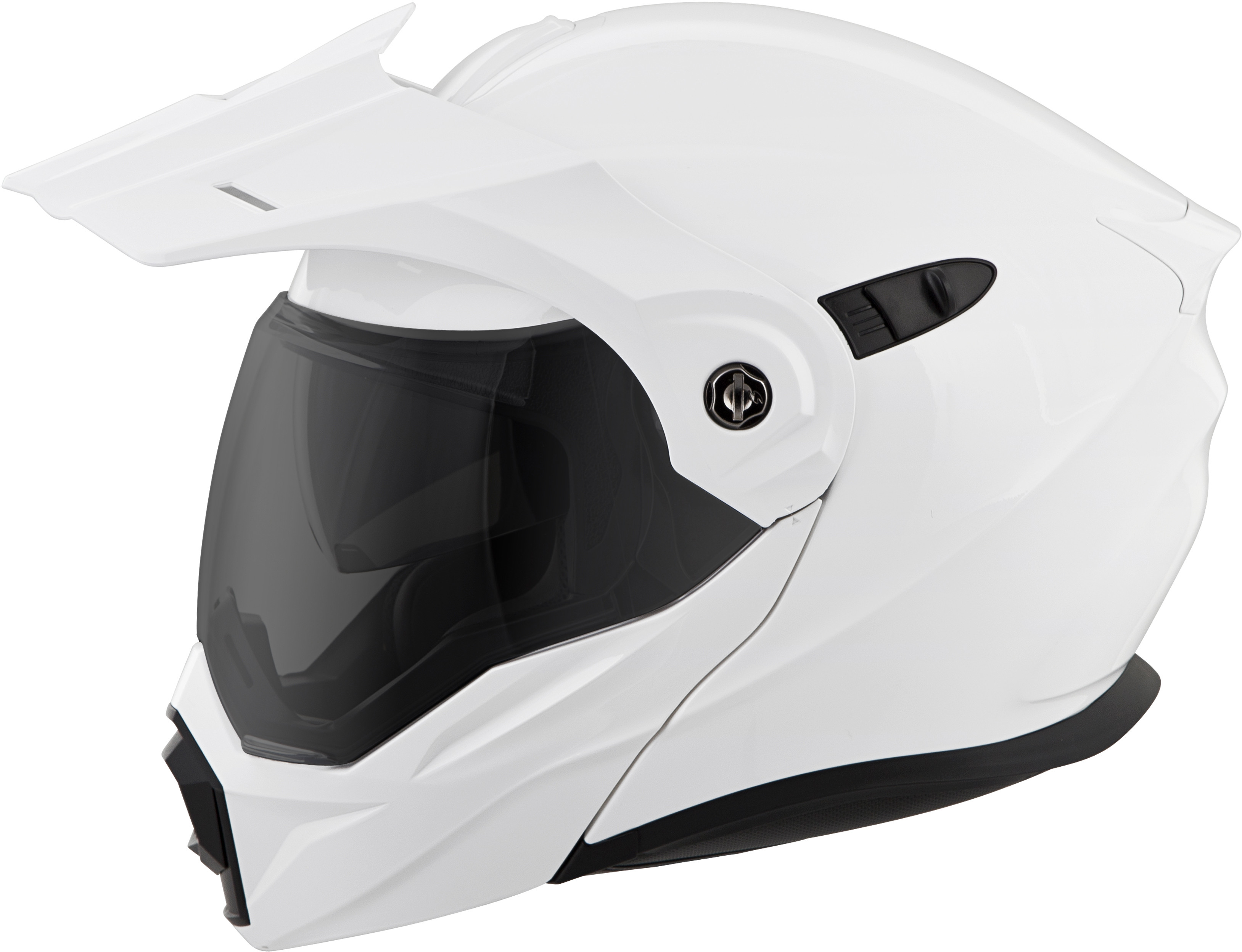Scorpion-Helmet-EXO-AT950-Solid-Helmet miniature 13