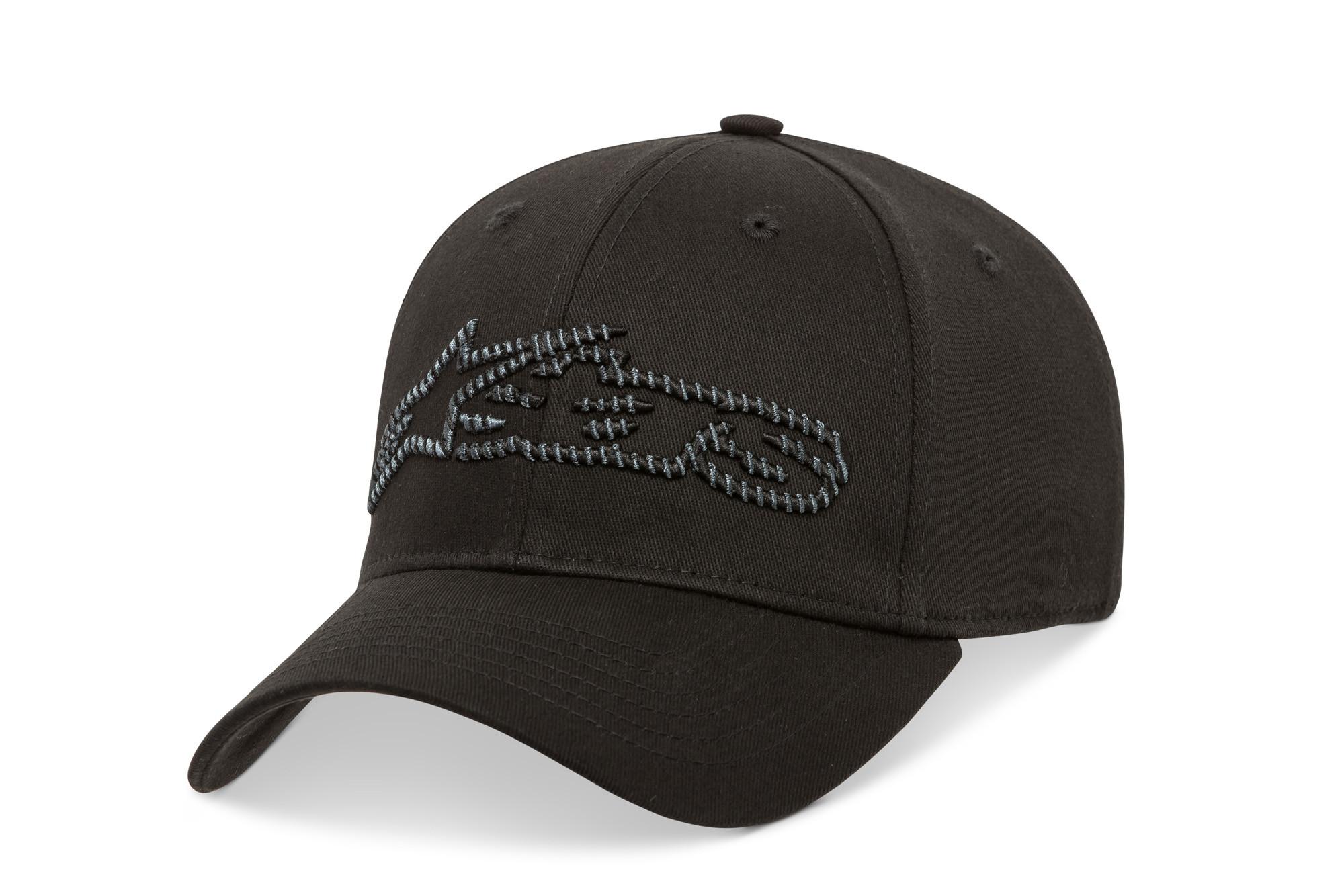 ef74887c601e2 Details about Alpinestars BLAZE FADER HAT