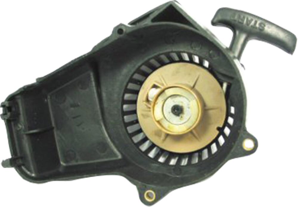 2-Stroke Recoil/Pull Starter 47/49cc Mt-A1