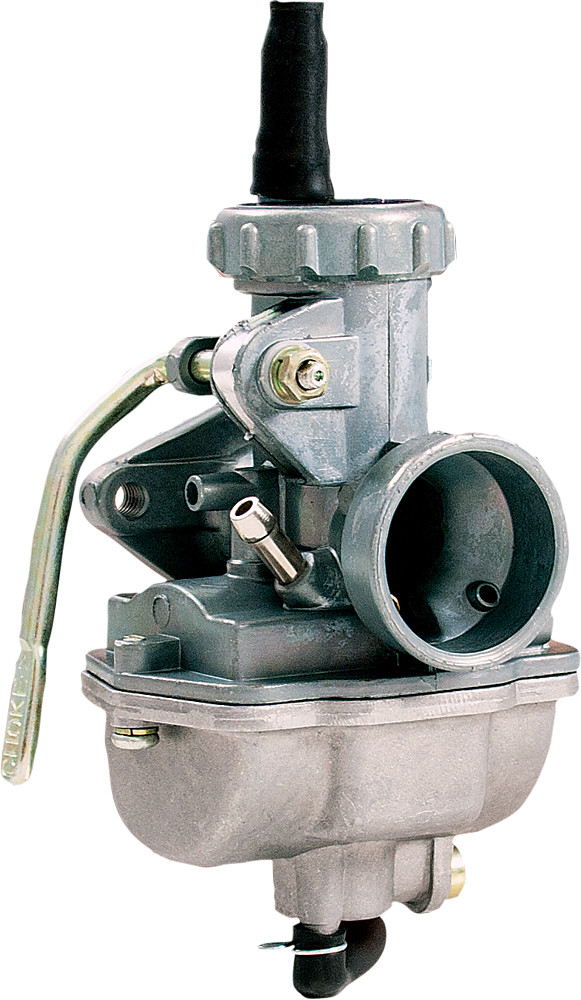 4-Stroke Carburetor 16mm 50-125cc Horizontal Engine