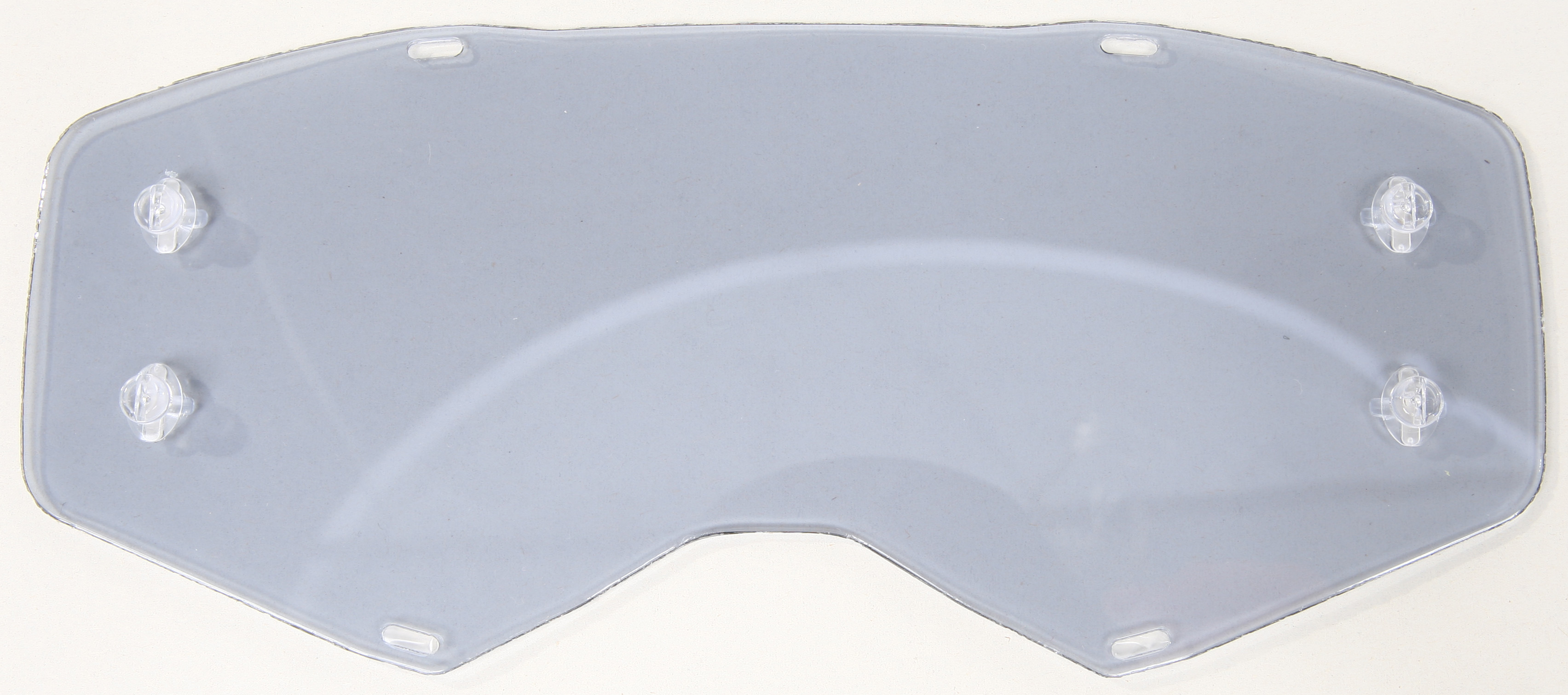 PROSPECT WORKS REPLACEMENT LENS BLUE CHROME