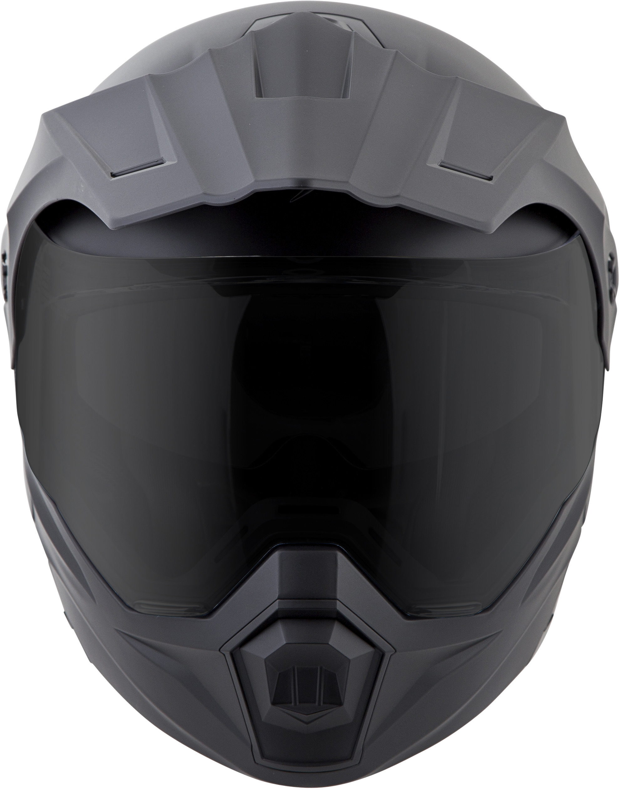 Scorpion-Helmet-EXO-AT950-Solid-Helmet miniature 9