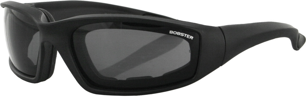 Sunglasses Foamerz 2 Black Smoke Lens