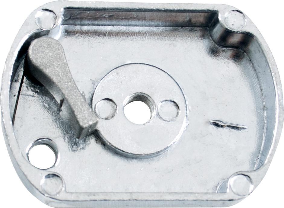 2-Stroke Starter Claw 33/36/43/49cc