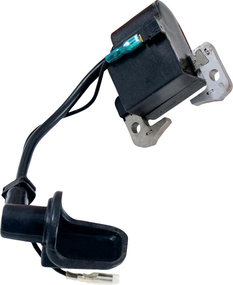 Ignition Coil 2-Stroke 47-49cc Mt-A1