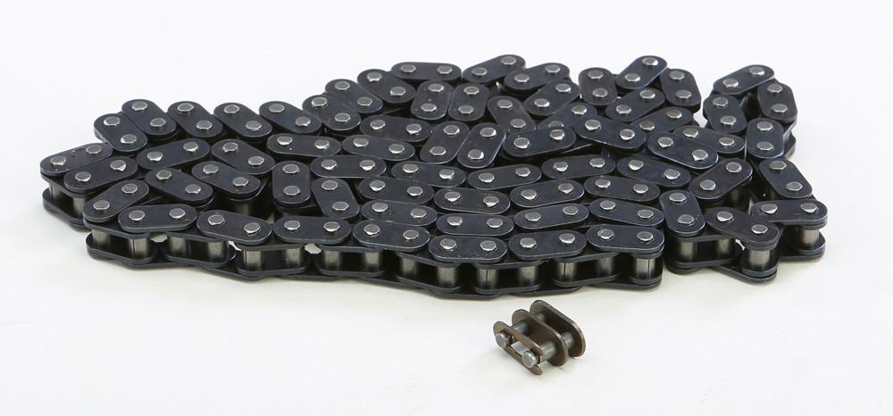 2-Stroke Chain T8F 136 Links