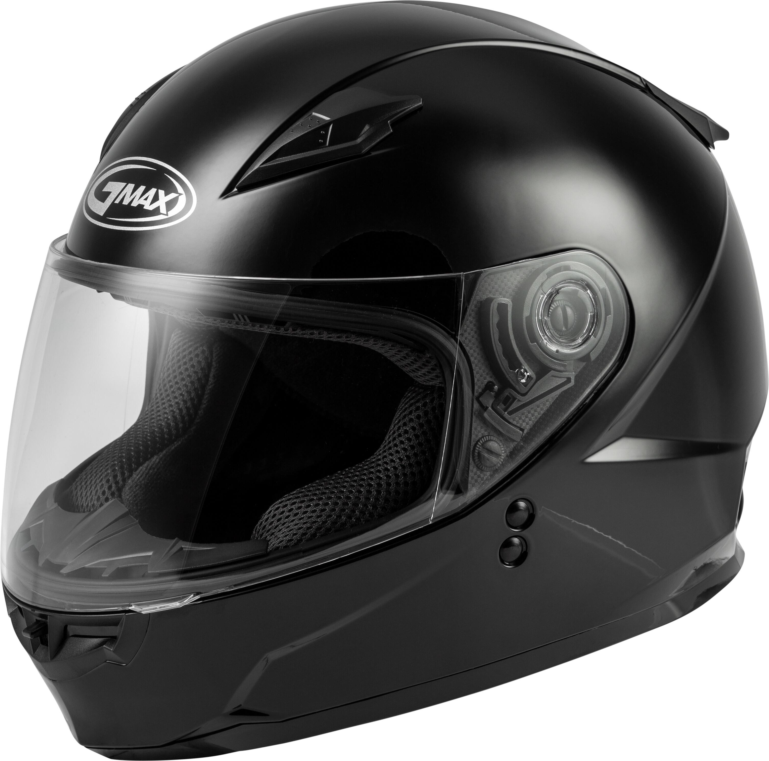 Youth GM-49Y Helmet