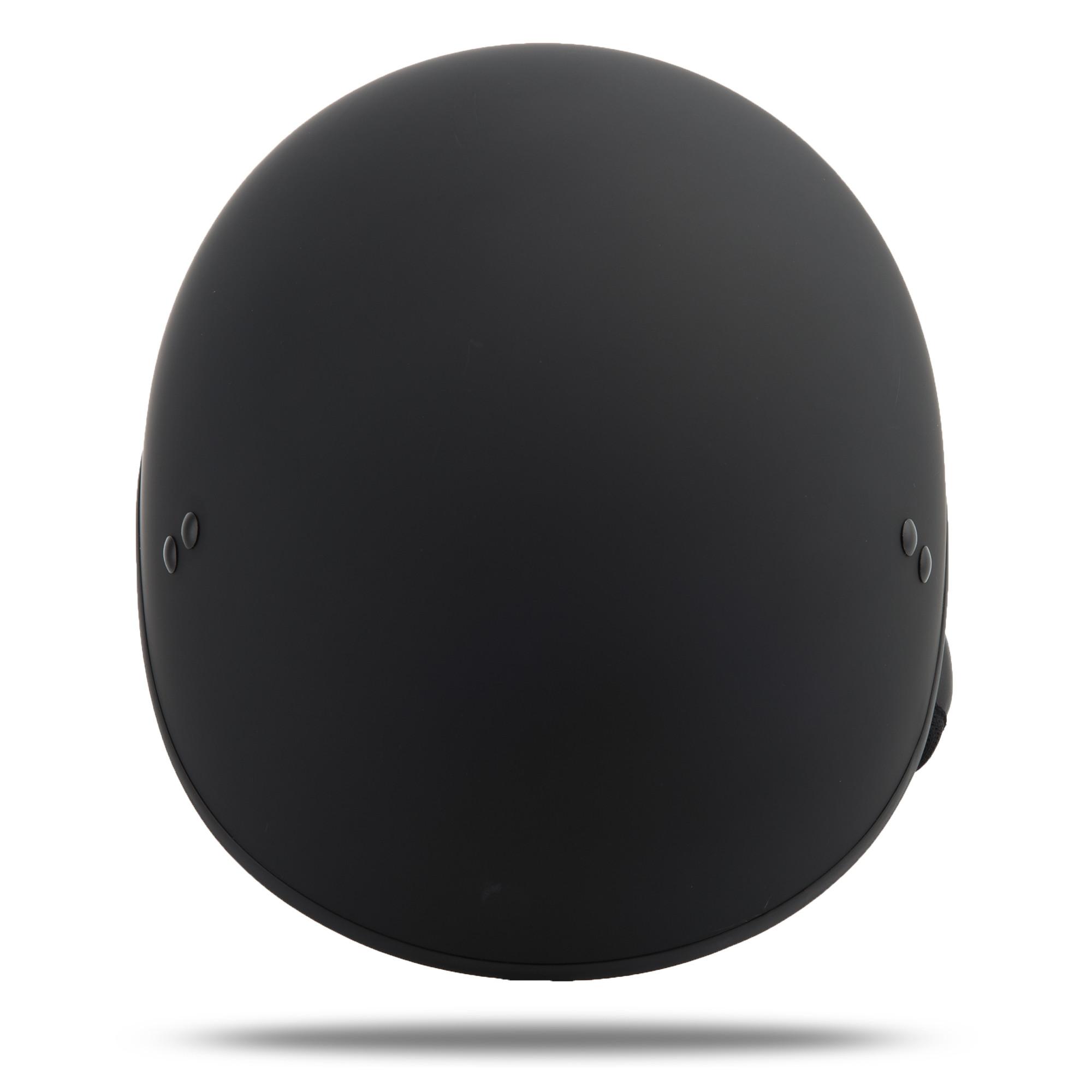 HH-45 Helmet