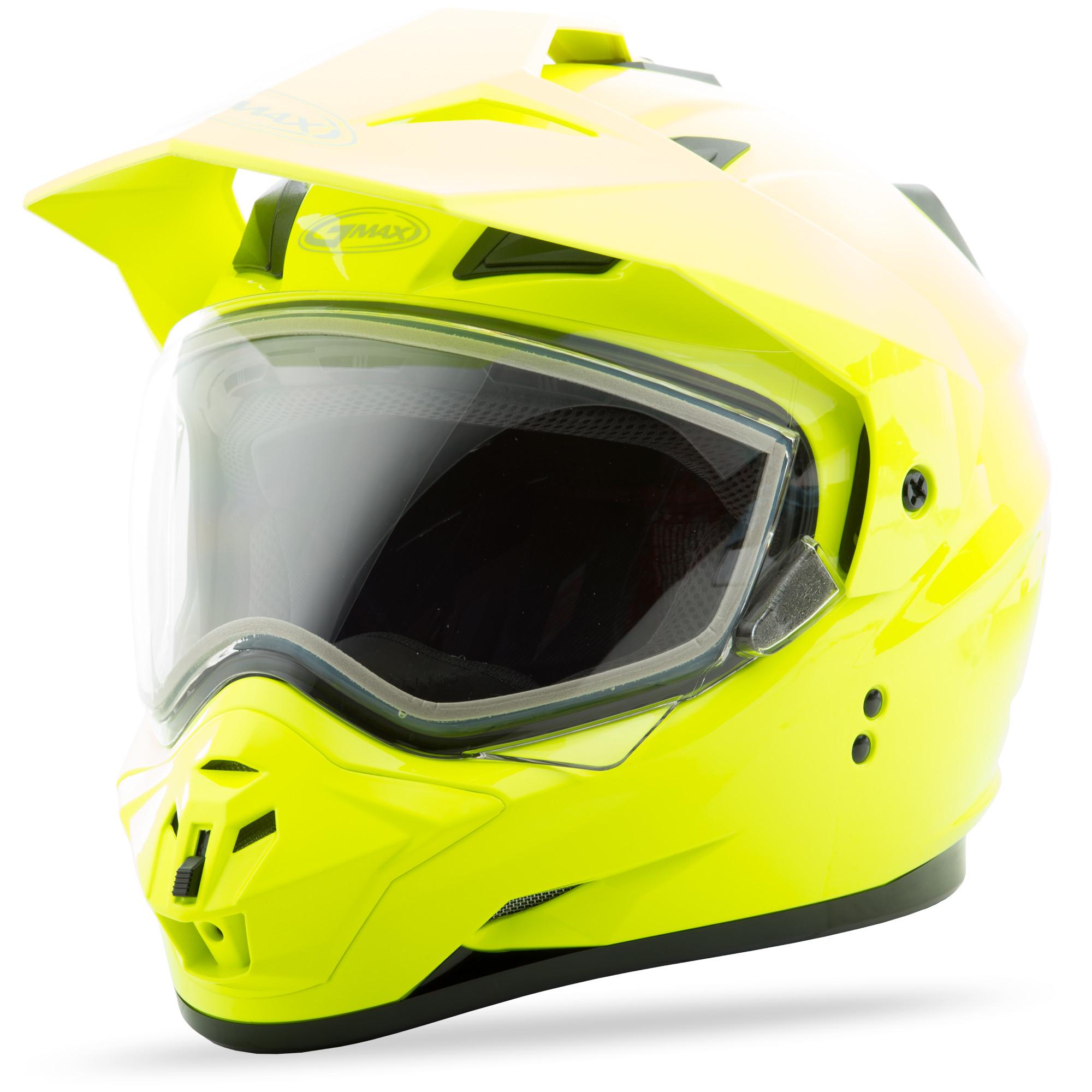 GM-11S Helmet