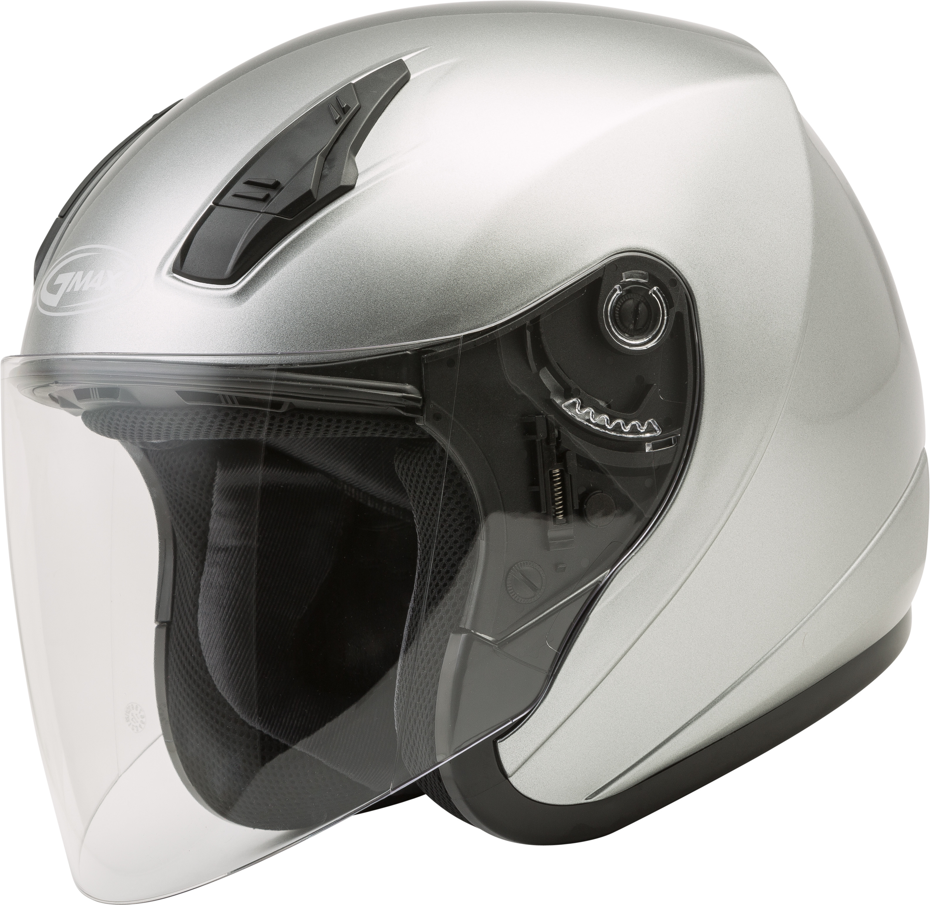OF-17 Helmet