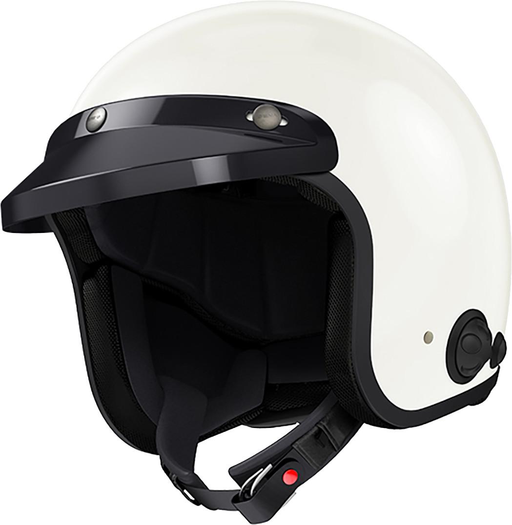 Savage O/F Helmet