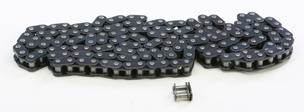 2-Stroke Type 2 Chain 160 Links