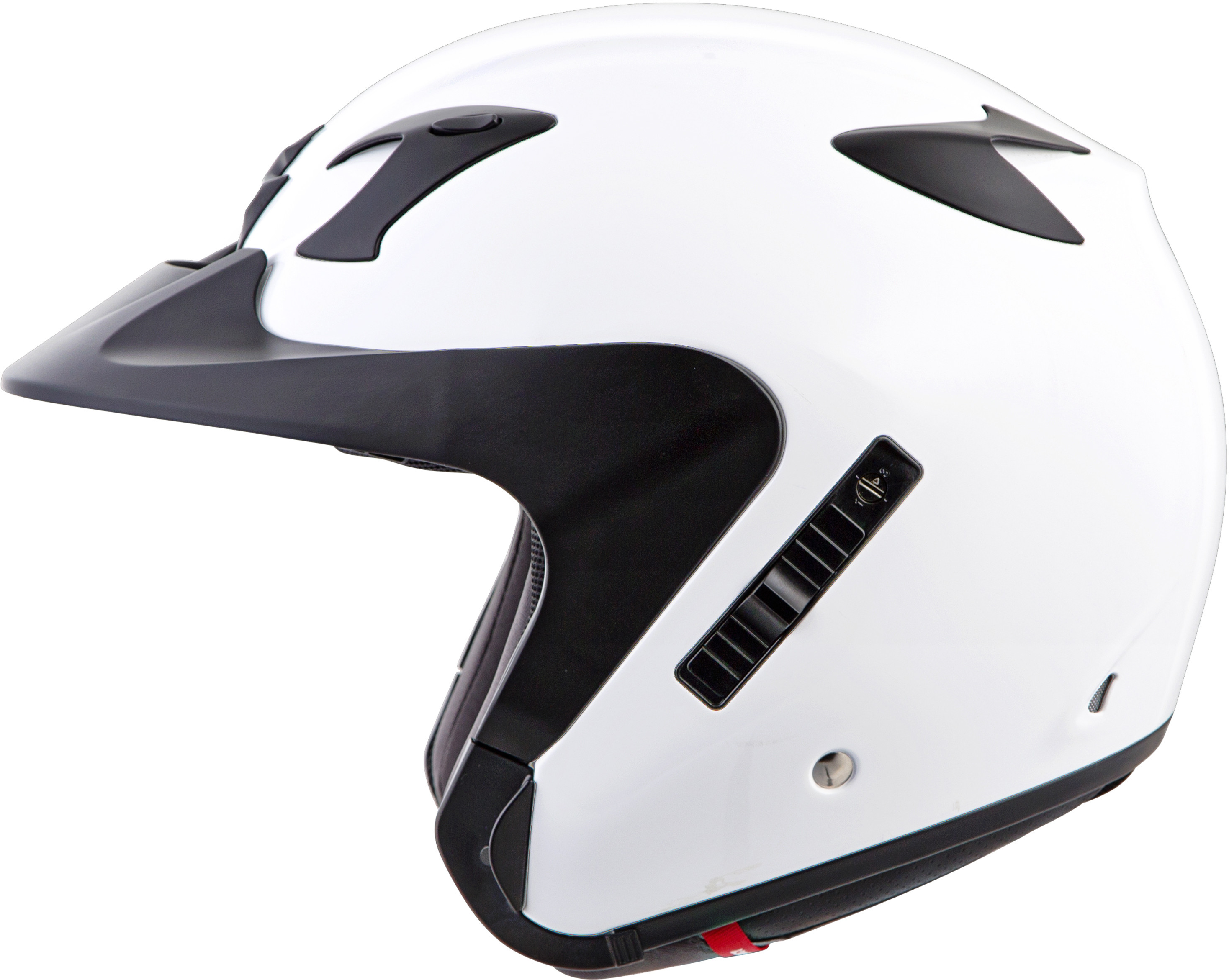 Scorpion-Helmet-EXO-CT220-Solid-Helmet miniature 14