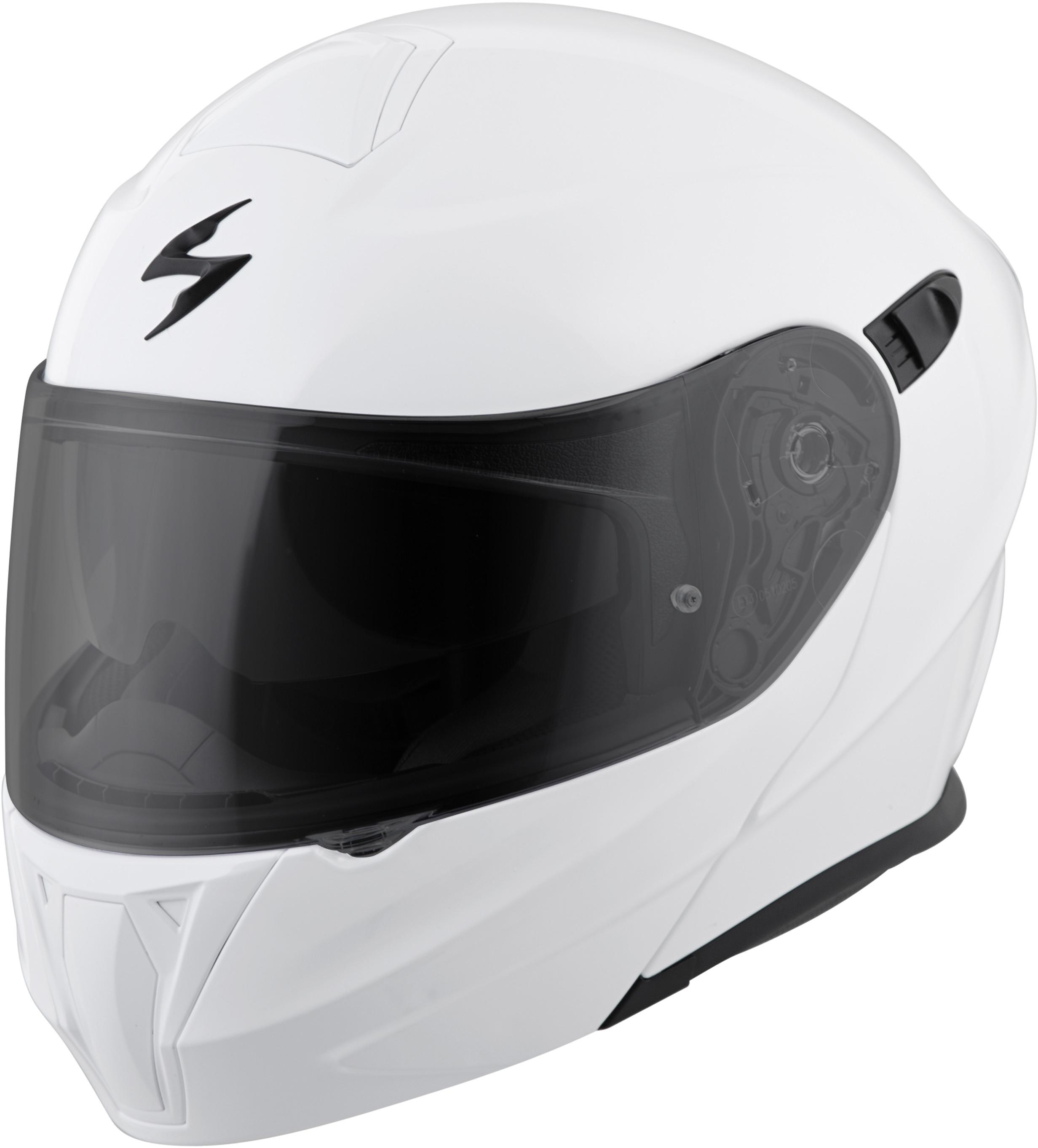 EXO-GT920 Solid Helmet