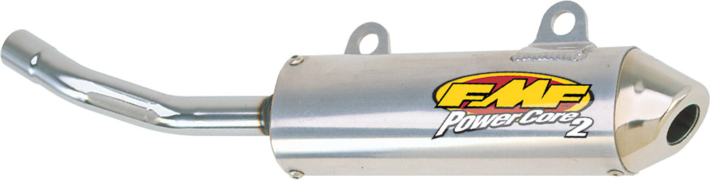 Powercore II Silencer, W79-2927