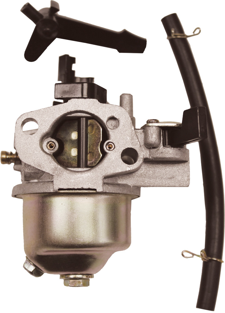 4-Stroke Carburetor 6.5Hp