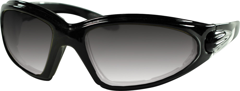 Texas Sunglass Clear Lens Closed Cell Foam